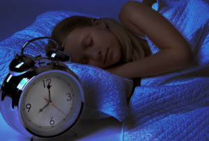 SLEEP getty_rf_photo_of_girl_fast_asleep_at_eight_oclock